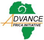 https://www.tonisoft.co.ke/Advance Africa Initiative