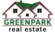 https://www.tonisoft.co.ke/Green Park Real Estate