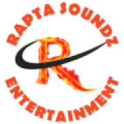 https://www.tonisoft.co.ke/Rapta Soundz Entertainment
