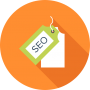 Search Engine Optimization, SEO